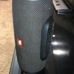 JBL CHARGE 3 for Sale in Glendale, AZ
