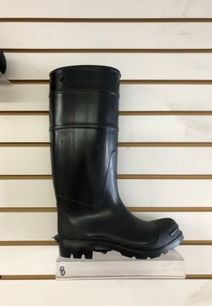 Rubber boot for Sale in Doral, FL