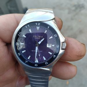 reloj Elgin $ 25 for Sale in Turlock, CA