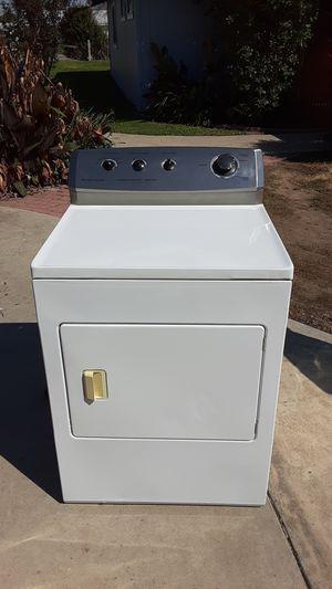 Frigidaire electric dryer for Sale in Visalia, CA