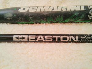 EASTON THUNDERSTICK TRAINING DEVICE0..IMPROVES HAND-EYE COORDINATION for Sale in Church Hill, TN