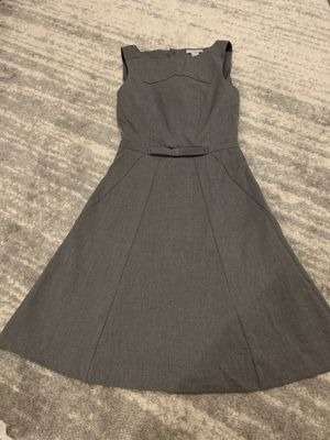 Casual / Business Dress for Sale in Whittier, CA
