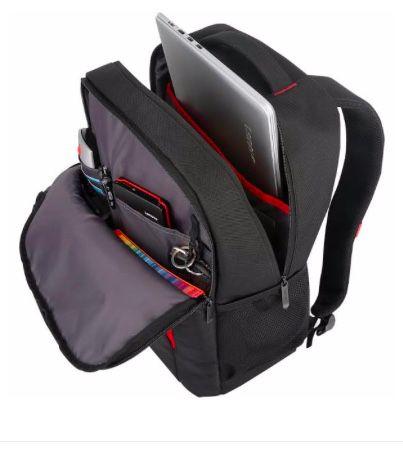 Lenovo Laptop Backpack New