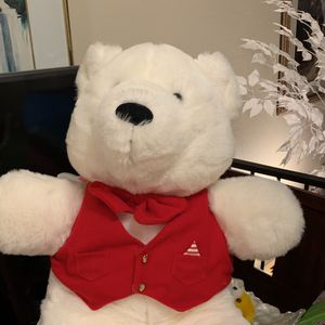 "Beautiful white teddy bear 20"" for Sale in El Cajon, CA"