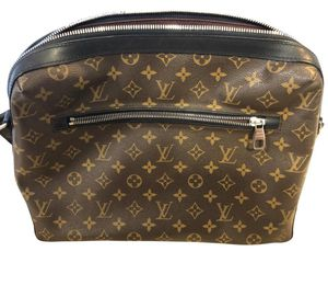 Louis Vuitton bag for Sale in Vernon Hills, IL