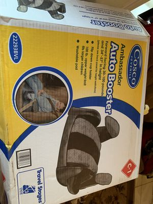 Baby Booster Seat for Sale in Hallandale Beach, FL
