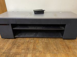 Sony RHT-G2000 TV Stand 700watt Sound System for Sale in Edmonds, WA