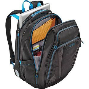 Samsonite VizAir Laptop Backpack for Sale in Malden, MA