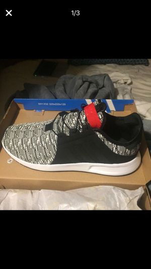 Adidas X_PLR 11 — brand new for Sale in Normal, IL