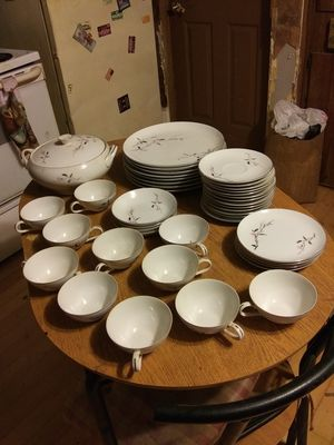 Dishes for Sale in Brookport, IL
