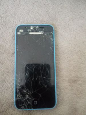Iphone 5 for Sale in Taylorsville, UT