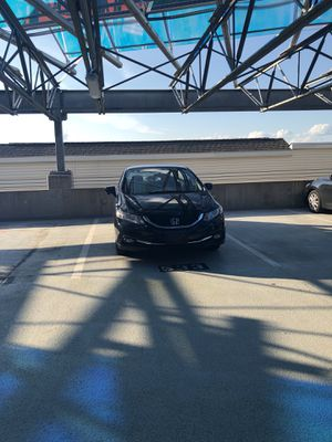 2015 Honda Civic !!!! for Sale in Hyattsville, MD