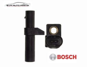 Mercedes Crankshaft Position Sensor (BOSCH) for Sale in Los Angeles, CA