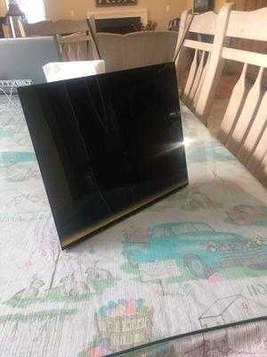 R6300 WiFi Router for Sale in Barnegat Township, NJ