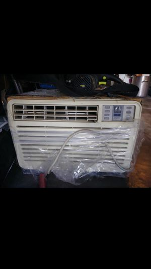 Window AC Air conditioner for Sale in Highland, CA