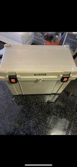 Pelican Cooler 95 QT for Sale in Surprise, AZ