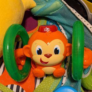 Random Baby Toys for Sale in Anaheim, CA