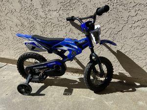 Yamaha Motorbike for Sale in Carlsbad, CA