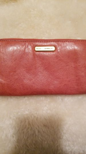 Rebecca Minkoff wallet for Sale in Campbell, CA