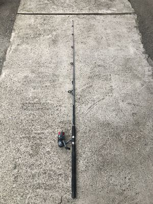 R2F Spinning Rod Combo for Sale in Salinas, CA