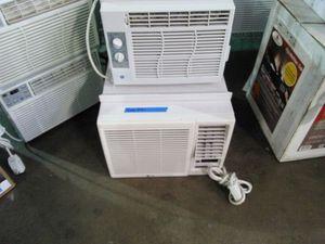 LG 7000 BTU room air conditioner for Sale in Phoenix, AZ