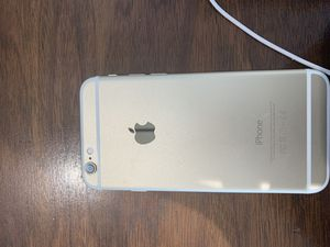 I phone 6 for Sale in Silver Spring, MD