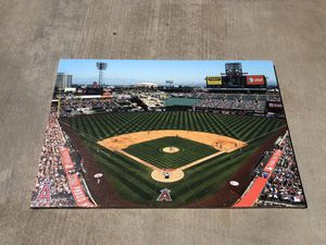 Angel Stadium overview picture for Sale in Riverside, CA