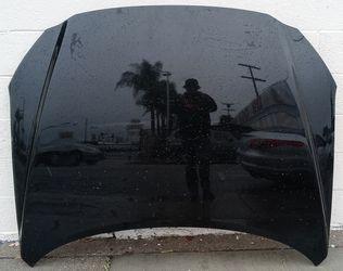 2018 Mazda CX 3 Hood for Sale in South Gate,  CA