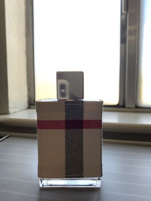 Burberry London fragrance for Sale in Fresno, CA