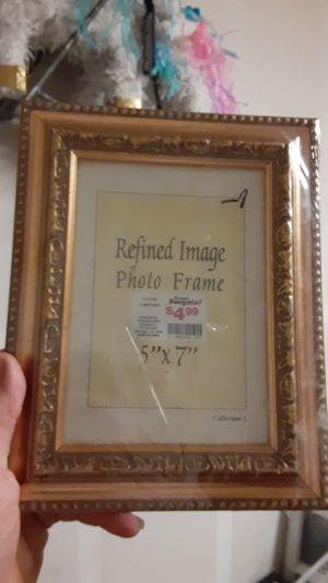 Pi frams for Sale in Fresno, CA