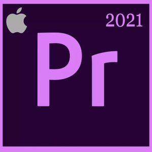 Adobe Premiere Pro MacOS Download for Sale in Marietta, GA