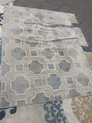 Nice size Area Rug for Sale in Clearwater, FL