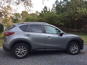 Mazda CX-5 for Sale in Silver Spring, MD