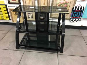 Tv Stand for Sale in Miami, FL