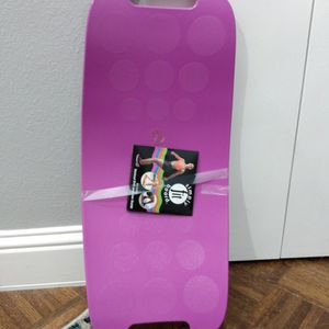 Simply Fit Excersise Board for Sale in Mountlake Terrace, WA