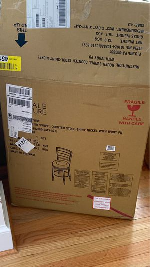 Kitchen stool chairs for Sale in Laurel, MD