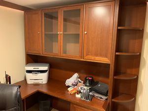 Office Furniture for Sale in Holland, PA