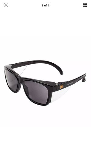 Safety glasses kleanguard maverick brand new for Sale in Chula Vista, CA