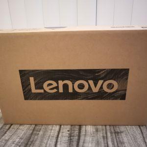 Brand New Lenovo Laptop Fast for Sale in Austin, TX