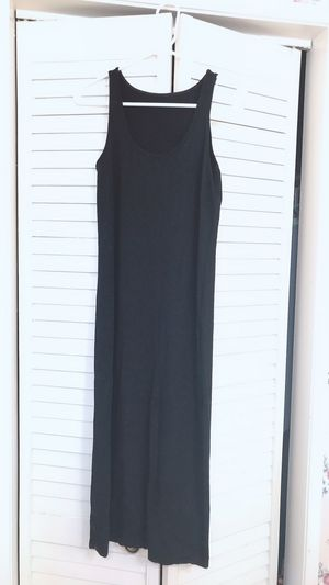 beach maxi tank dress for Sale in Sunnyvale, CA