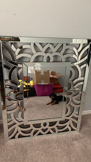 Mirror Brand New for Sale in Fort Lauderdale, FL