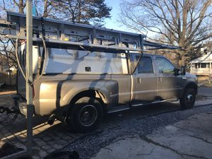 Ford 350 for Sale in Lanham, MD