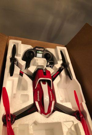 Brand new drone for Sale in Pompano Beach, FL