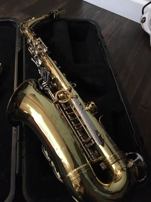 Selmer Saxophone for Sale in Campbell, CA