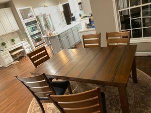 Kitchen table for Sale in Farmington Hills, MI