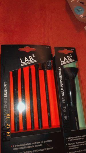 10$ Brushes for Sale in Pomona, CA