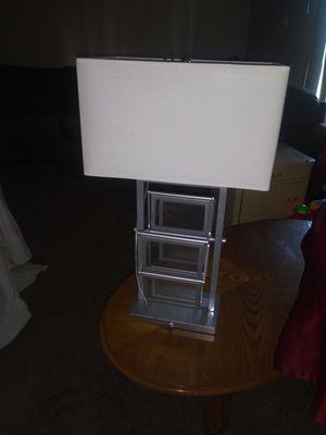 Moving sale. Make a offer. Obo. for Sale in Newport News, VA