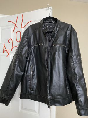 Men's jackets and sweaters for Sale in Fresno, CA