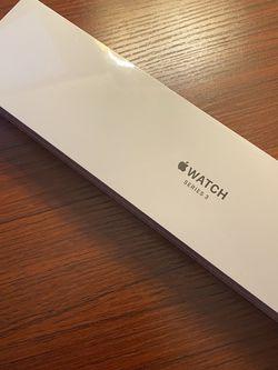 Apple Watch 3 * New In Box for Sale in Alexandria,  VA