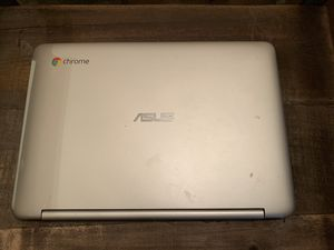 Chrome Laptop for Sale in Groesbeck, OH